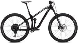 "Product image for NS Bikes Define AL 130 2 29"" Mountain Bike 2021 - Trail Full Suspension MTB"