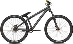 NS Bikes Movement 3 2021 - Jump Bike