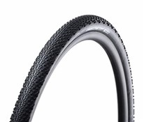"Goodyear Connector Ultimate Tubeless Complete Dynamic-Silica4 650B/27.5"" MTB Tyre"