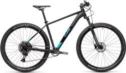 Cube Analog RS Mountain Bike 2021 - Hardtail MTB