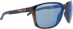 Product image for Red Bull Spect Eyewear Bolt Sunglasses