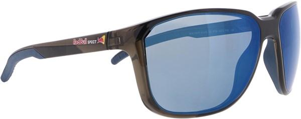 Red Bull Spect Eyewear Bolt Sunglasses