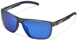 Product image for Red Bull Spect Eyewear Drift Sunglasses