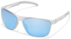 Red Bull Spect Eyewear Drift Sunglasses