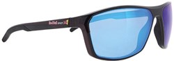 Product image for Red Bull Spect Eyewear Raze Sunglasses
