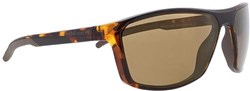 Red Bull Spect Eyewear Raze Sunglasses