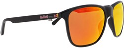 Product image for Red Bull Spect Eyewear Reach Sunglasses