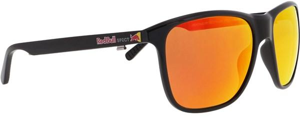 Red Bull Spect Eyewear Reach Sunglasses