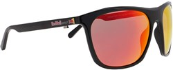 Product image for Red Bull Spect Eyewear Rocket Sunglasses