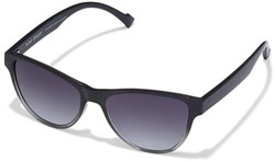 Product image for Red Bull Spect Eyewear Shine Sunglasses