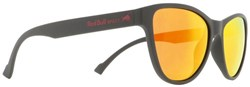 Red Bull Spect Eyewear Shine Sunglasses