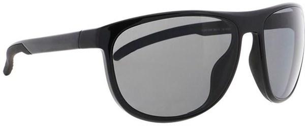 Red Bull Spect Eyewear Slide Sunglasses
