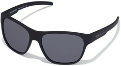 Product image for Red Bull Spect Eyewear Sonic Sunglasses