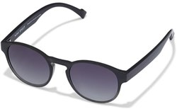 Product image for Red Bull Spect Eyewear Soul Sunglasses