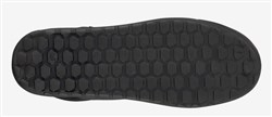 Specialized 2FO Roost Flat MTB Cycling Shoes