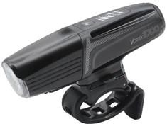 Moon Meteor Vortex USB-C Rechargeable Front Light
