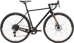 Product image for Rondo Ruut ST 1 2021 - Gravel Bike