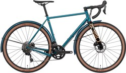 Product image for Rondo Mutt ST 2021 - Hybrid Sports Bike