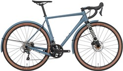 Rondo Mutt AL 2021 - Hybrid Sports Bike