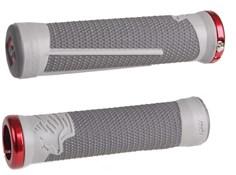 ODI AG2 (Aaron Gwin) v2.1 MTB Lock On Grips 135mm