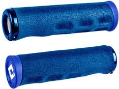 ODI Dread Lock MTB Grips 130mm