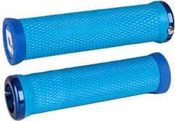 ODI Elite Motion MTB Lock On Grips 130mm