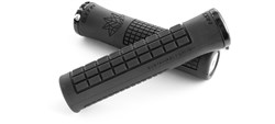 Product image for ODI Bjorn MTB / BMX Lock On Grips 135mm