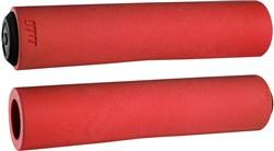 ODI Float Slip On MTB Grips 130mm