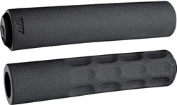 Product image for ODI Vapor Slip On MTB Grips 130mm