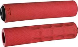 ODI Vapor Slip On MTB Grips 130mm
