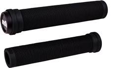 Product image for ODI Longneck SLX BMX / Scooter Grips 160mm