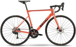 Product image for BMC Teammachine ALR Disc Two 2021 - Road Bike