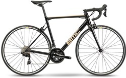 Product image for BMC Teammachine ALR One 2021 - Road Bike