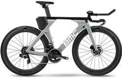 Product image for BMC Timemachine 01 Disc One 2021 - Road Bike