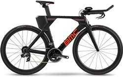 Product image for BMC Timemachine One 2021 - Road Bike