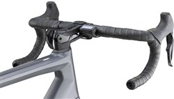 BMC Alpenchallenge AMP Sport One DB 2021 - Electric Hybrid Bike