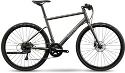 Product image for BMC Alpenchallenge Three 2021 - Hybrid Sports Bike