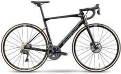 Product image for BMC Roadmachine Two 2021 - Road Bike