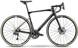 BMC Roadmachine Two 2021 - Road Bike