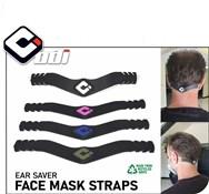 ODI Face Mask Straps (Pack of 5)