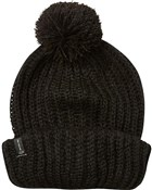 Product image for Fox Clothing Indio Beanie