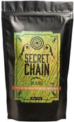 Product image for Silca Secret Chain Blend Hot Melt Wax - 500g