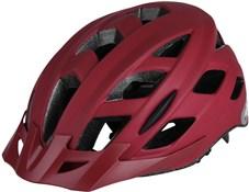 Oxford Metro-V MTB Helmet