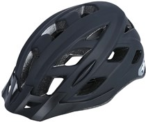 Product image for Oxford Metro-V MTB Helmet