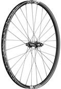 """DT Swiss EX 1700 27.5"""" Rear Wheel"""