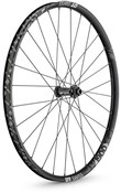 "DT Swiss M 1900 29"" MTB Front Wheel"