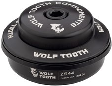 Wolf Tooth Performance ZS44/28.6 Upper Headset 6mm Stack