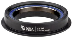 Product image for Wolf Tooth Performance ZS56/40 Lower Headset