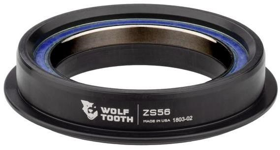Wolf Tooth Performance ZS56/40 Lower Headset