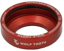 Wolf Tooth Crown Race Installation Adaptor